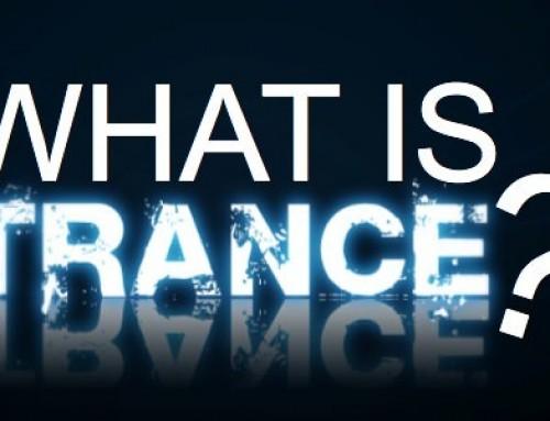 What Is Trance Mediumship?