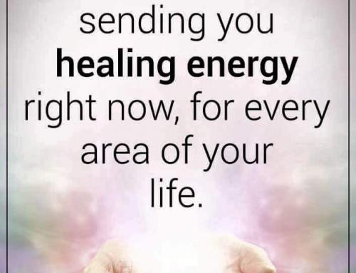 Best Spiritual Healer UK